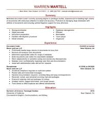 Product Marketing Manager Resume Example by Medical Billing Resume Medical Billing Medical Coder Resume