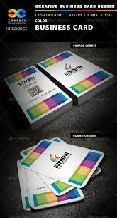 Print Business Cards Photoshop 78 Best Print Templates Images On Pinterest Print Templates