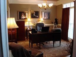 study interior design mahogany panelled study mfl with study