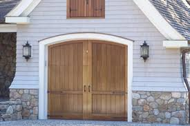 Overhead Door Portland Or Wood Garage Doors Larry Myers Garage Doors Portland
