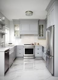 Small U Shaped Kitchen Designs 19 Practical U Shaped Kitchen Designs For Small Spaces Narrow