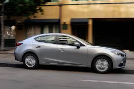 which lexus models have manual transmission 2015 mazda3 adds manual transmission option to 2 5l models