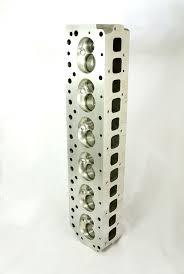 6 4 Hemi Hemi Cylinder Head Chi Cylinder Head Innovations