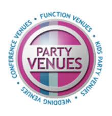 party venues u2013 sa u0027s venue directory