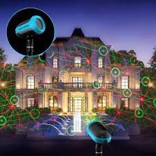 Firefly Laser Outdoor Lights by Firefly Laser Lamp Firefly Laser Lamp Suppliers And Manufacturers