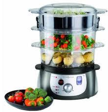 cuisiner vapeur legumes cuisson vapeur cuisinez pour maigrir