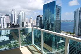 miami condos for sale foreclosure riverwalk apartments homestead