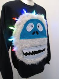 Christmas Sweater Party Ideas - naughty ugly christmas sweater ideas christmas decore
