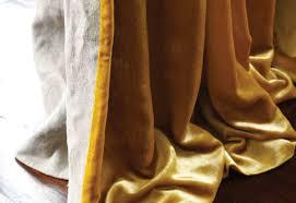 Gold Velvet Curtains Tips Retaining The Vibrant Colors Of Your Velvet Curtains