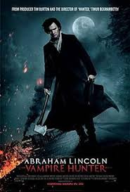 film vire china bahasa indonesia abraham lincoln vire hunter wikipedia