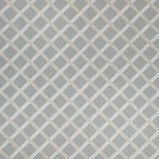 hutton trellis fabric cowtan design library