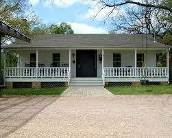 Small Ranch House Plans With Porch Front Porch Plans Ranch House House Plans