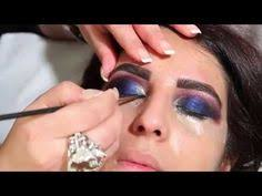 bridal makeup classes bridal makeup by tehmina ahmad walima look