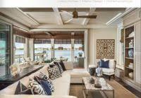 home interior magazines 50 lovely denver home interior design magazine home interior design