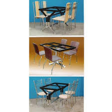 dining table and chair set view specifications u0026 details of