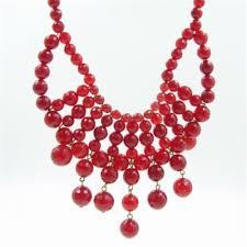popular luxury jewelry designers buy cheap luxury jewelry