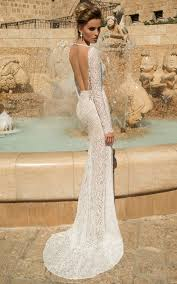 galia lahav galia lahav haute couture wedding dresses once wed