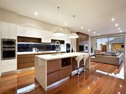 10 best kitchen images on pinterest kitchen kitchen ideas and
