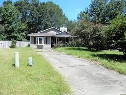 Camp Lejeune Base Housing Floor Plans by Aragona Village Jacksonville Nc Real Estate Camp Lejeune