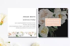 wedding planner business wedding planner business card business card templates creative