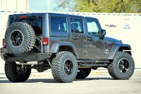 jeep sahara jeep sahara trophy d551 gallery mht wheels inc
