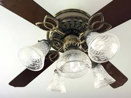kichler palla ceiling fan kichler palla ceiling fans best ceiling fans ideas on traditional