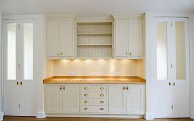 beposke wooden kitchen cabinets london joiner