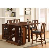kitchen islands tables trayvon kitchen island table pub and gathering height tables all