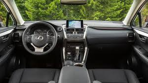 lexus nx 300h review what car used 2017 lexus nx 300h for sale pricing u0026 features edmunds