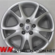 porsche cayenne replica wheels porsche cayenne wheels