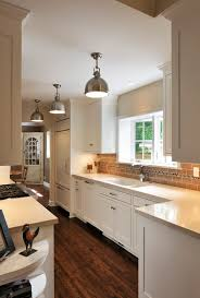 traditional kitchen lighting ideas get cooking with kitchen lighting ideas lights