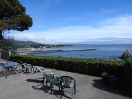 memory cove beach house vacation rental brookings oregon