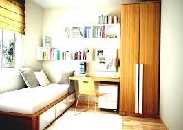 Bedroom Theme Ideas by Room Decor Ideas For Teenage Tags Modern Bedroom Ideas