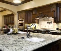 Kitchen Decorating Ideas For Countertops Decorating Kitchen Counters Kitchen Counter Decor Ideas Medium