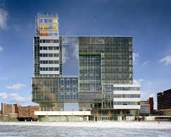 file cambridge massachusetts city hall elevation and genzyme center aia top ten