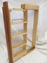 sliding spice rack for cabinet 43 best kitchen ideas images on pinterest kitchen ideas beautiful