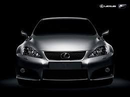 lexus wallpaper hd f wallpaper full hd dekstop free lexus hd car images tuning
