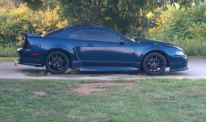 2003 roush mustang 2003 stage 2 roush mustang pictures 2003 stage 2 roush mustang
