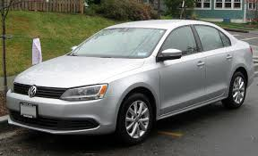 Volkswagen Jetta Brief About Model