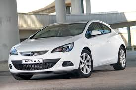opel astra 2005 sport latest generation 1 4 and 1 6 turbocharged engines for opel astra gtc