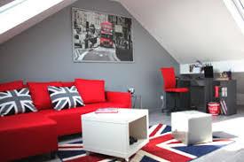 deco chambre style anglais pittoresque decoration chambre ado style anglais vue int rieur a