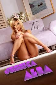 Jessica Alba Nude   Pornhub com AZNude alba              ff   ebea  o jessica   IMG      jessica alba bikini    dc ab  SELF Alba HiRes      xxxlarge  x