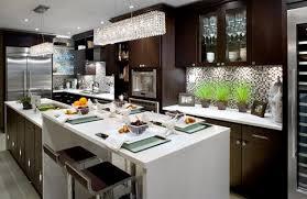 unique kitchen design ideas candice kitchens is the best open kitchen design ideas is the