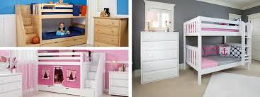 Bedroom Amazing Stylish Bunk Beds Design Ideas For Kids  Best - Kids bed bunks