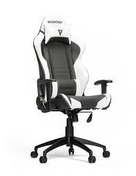 chaise bureau gaming chaise gamer comparatif meilleur fauteuil et siège gaming 2018
