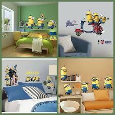 Best 25 Minions bedroom decor ideas on Pinterest