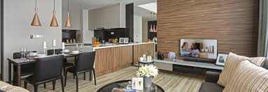 service apartment in petaling jaya somerset damansara uptown
