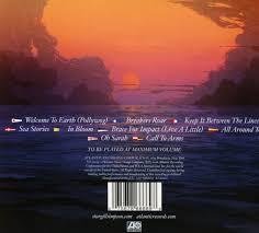 sturgill simpson a sailor u0027s guide to earth amazon com music