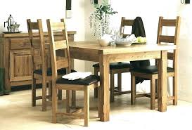 contemporary square dining room sets terrific 8 square dining room