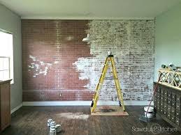faux brick paneling u2013 telefonesplus com